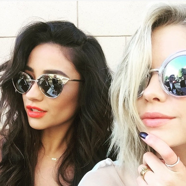 dc2c4ba864134 Out and About wearing Quay Australia Sunnies