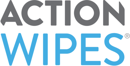 Action Wipes