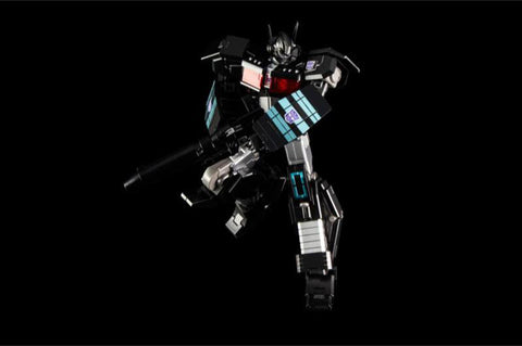 Flame Toys - Transformers - Furai Model 03 - Nemesis Prime (IDW Ver.) (Event Limited Ver.) Model Kit