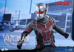 Hot Toys - MMS362 - Captain America: Civil War - Ant-Man - Marvelous Toys - 11