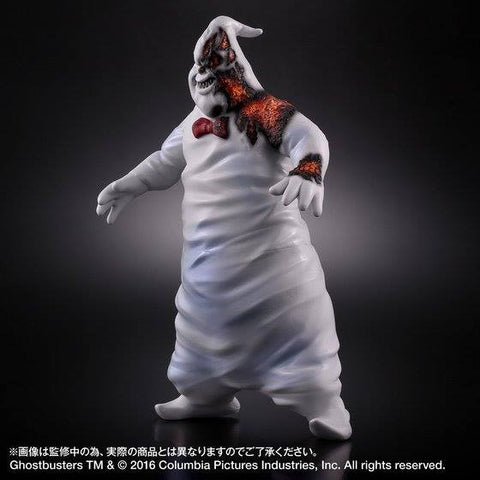 Bandai Online Exclusive - 30 cm Series - Ghostbusters Rowan - Marvelous Toys - 1