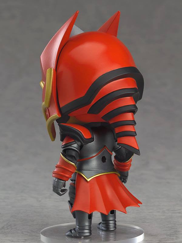 Nendoroid - 615 - Dota 2 - Dragon Knight - Marvelous Toys - 2
