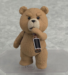 (IN STOCK) Figma - Ted 2 - Ted - Marvelous Toys - 4