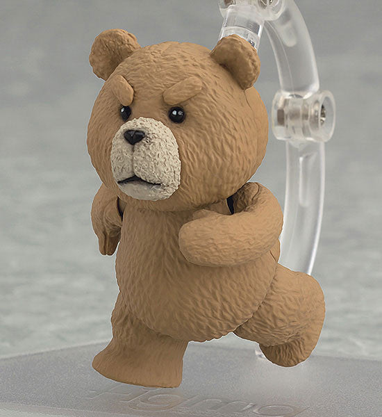 (IN STOCK) Figma - Ted 2 - Ted - Marvelous Toys - 3