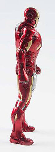 Comicave Studios - Omni Class: 1/12 Scale Iron Man Mark 7 (VII) - Marvelous Toys - 5