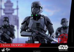 Hot Toys - MMS398 - Rogue One: A Star Wars Story - Death Trooper - Marvelous Toys - 8