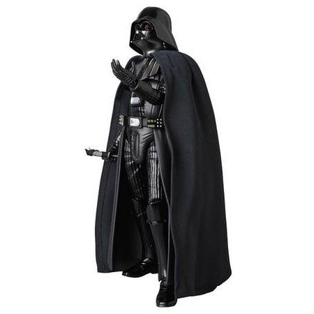MAFEX No.045 - Rogue One: A Star Wars Story - Darth Vader - Marvelous Toys - 3