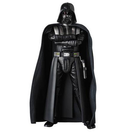 MAFEX No.045 - Rogue One: A Star Wars Story - Darth Vader - Marvelous Toys - 2
