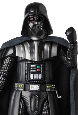 MAFEX No.045 - Rogue One: A Star Wars Story - Darth Vader - Marvelous Toys - 5