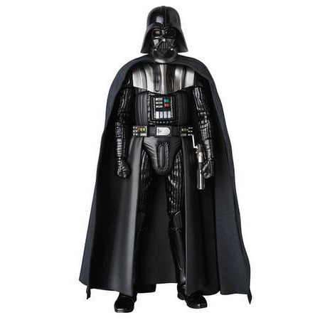 MAFEX No.045 - Rogue One: A Star Wars Story - Darth Vader - Marvelous Toys - 1