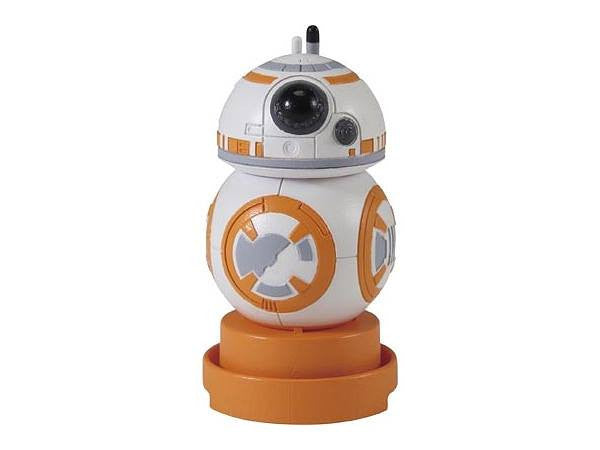 TakaraTomy - Star Wars BB-8 Pop-up Pirate Game - Marvelous Toys - 2