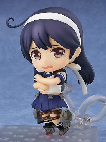 Nendoroid - 748 - Kantai Collection -KanColle- - Ushio Kai-II