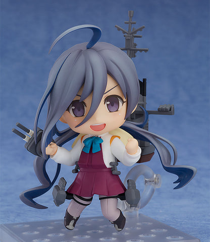 Nendoroid - 795 - Kantai Collection -KanColle- - Kiyoshimo