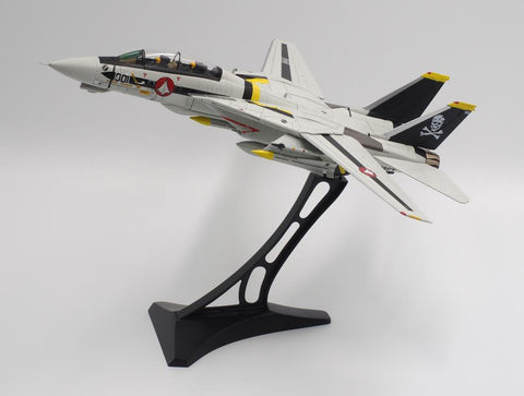 Calibre Wings - Robotech - F-14 S Type (1/72 Diecast Model)