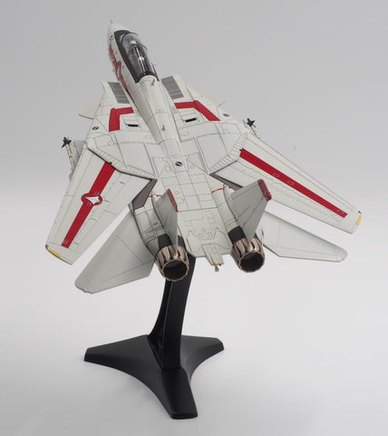 Calibre Wings - Robotech - F-14 J Type (1/72 Diecast Model)