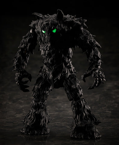 figma - SP-125 - Space Invaders Monster