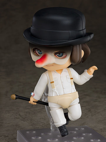 Nendoroid - 1270 - A Clockwork Orange - Alex DeLarge