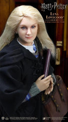 Star Ace Toys - Harry Potter and the Sorcerer's Stone -  Luna Lovegood (1/6 Scale)