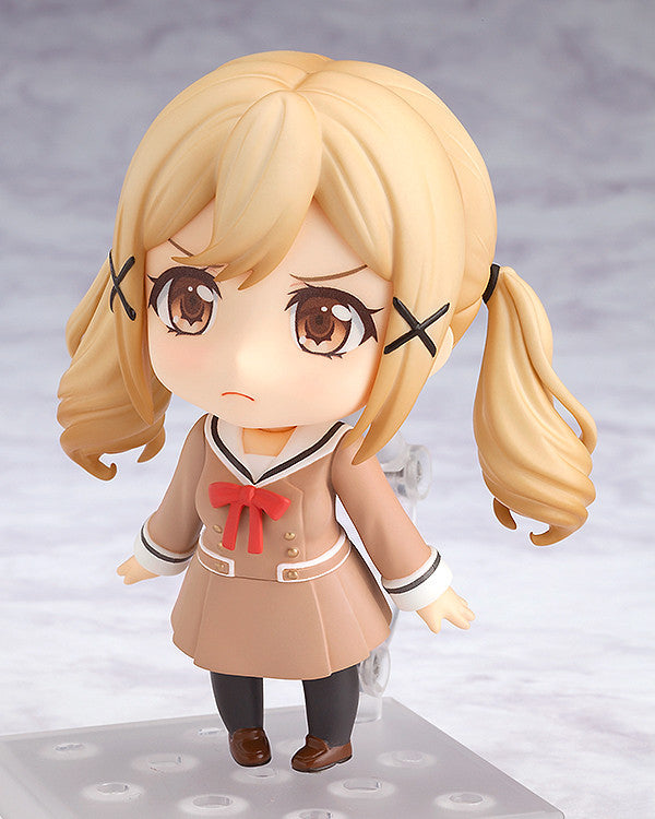 Nendoroid - 749 - BanG Dream! - Arisa Ichigaya