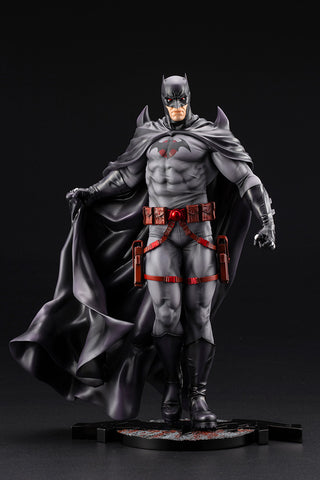 Kotobukiya - ARTFX - DC Comics - Elseworld Series - Batman Thomas Wayne (1/6 Scale)