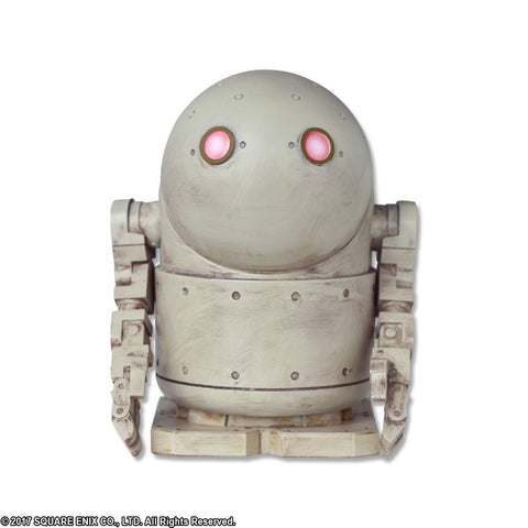 Square Enix - NieR:Automata - Machine Lifeform Coin Bank