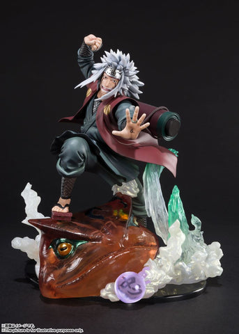 Infinity Studio - Naruto - Sasori of the Red Sand (1/6 Scale)