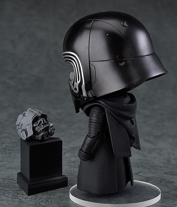 Nendoroid - 726 - Star Wars: The Force Awakens - Kylo Ren (Reissue)