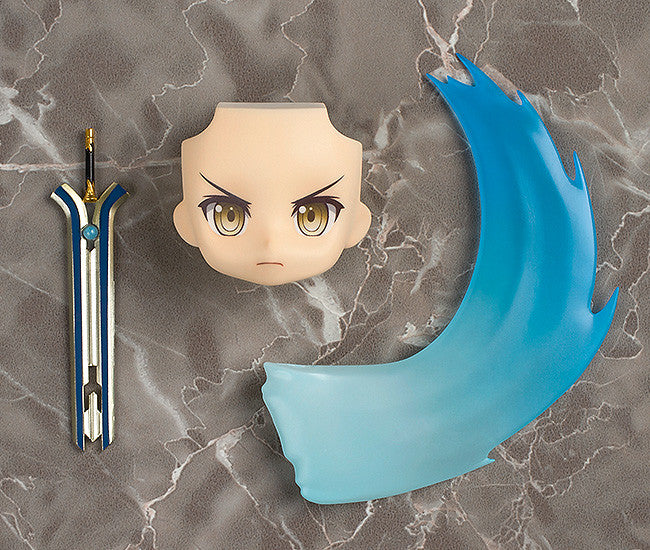 Nendoroid - 750b - Sword Art Online The Movie: Ordinal Scale - Kirito (Ordinal Scale Ver.)