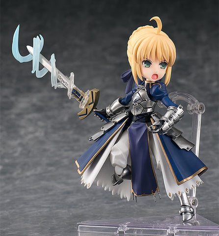 Phat! - Fate/stay night [Unlimited Blade Works] - Parfom - Saber - Marvelous Toys - 1