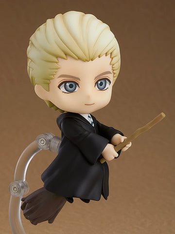 Nendoroid - 1268 - Harry Potter - Draco Malfoy