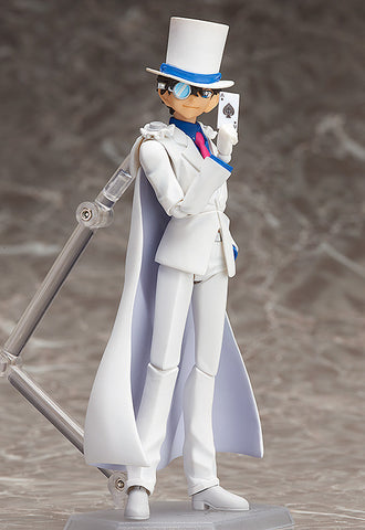 figma - SP-088 - Detective Conan - Kid the Phantom Thief (Reissue)