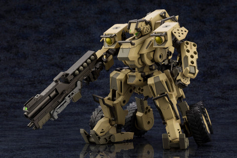 Kotobukiya - Hexa Gear - BA Loudgale Model Kit