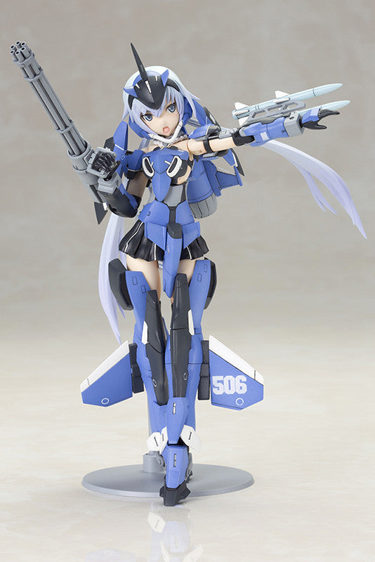 Kotobukiya - Frame Arms Girl - Stylet Plastic Model Kit (Reissue)