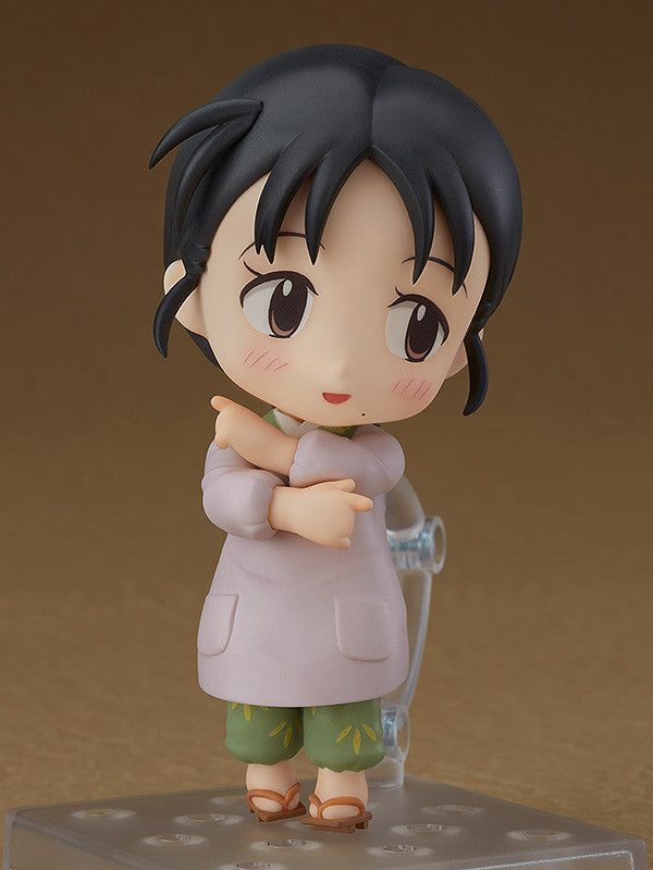 Nendoroid - 840 - In This Corner of the World - Suzu