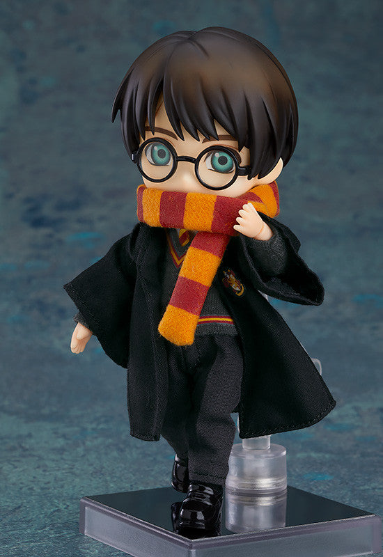 Nendoroid Doll - Harry Potter - Harry Potter