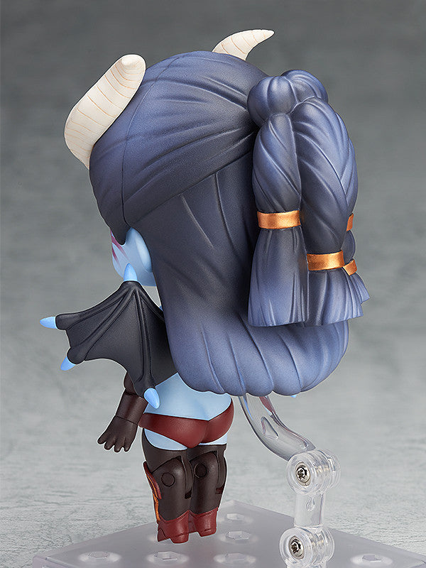 Nendoroid - 734 - Dota 2 - Queen of Pain