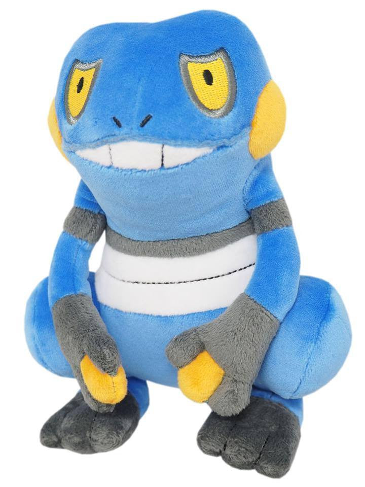 Pokemon Plushies! - Marvelous Toys - 10
