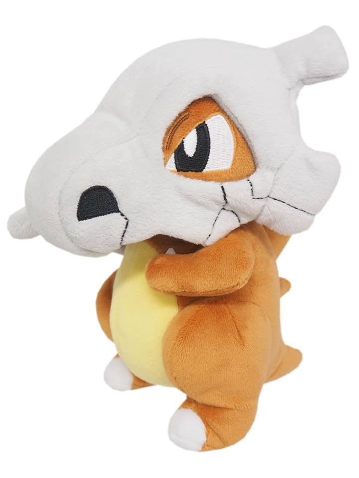 Pokemon Plushies! - Marvelous Toys - 2