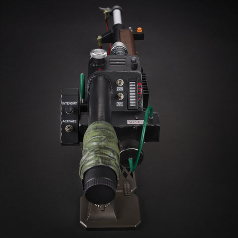 Hasbro - Plasma Series - Ghostbusters: Afterlife - Spengler's Neutrona Wand