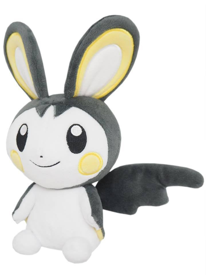Pokemon Plushies! - Marvelous Toys - 13