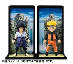 (IN STOCK) Naruto - Naruto - Bandai Tamashii Buddies - Marvelous Toys - 3