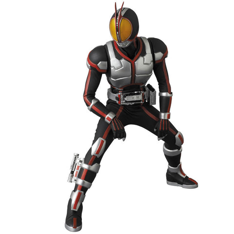 Real Action Heroes - No.773 - Kamen Rider Faiz Ver. 1.5 (1/6 Scale)