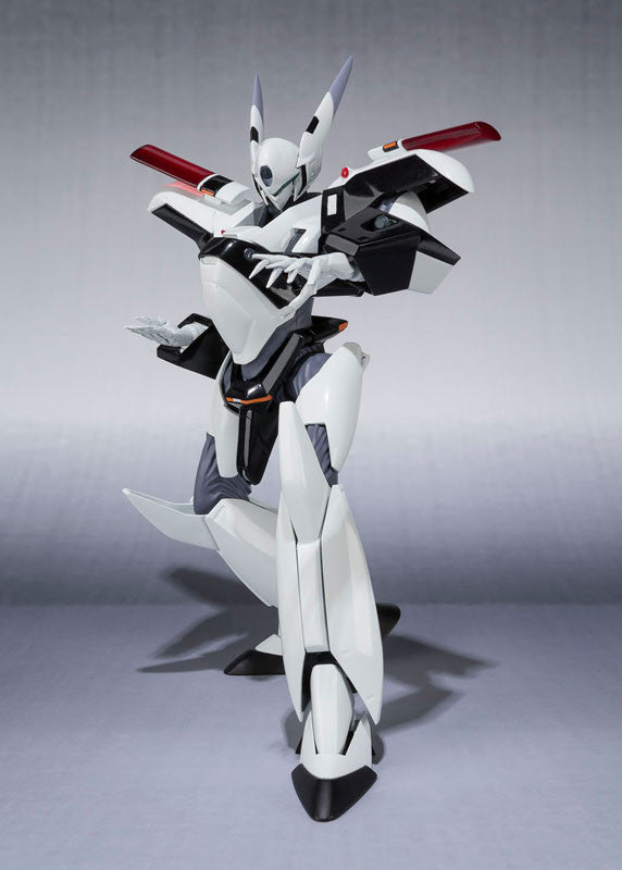 Bandai - The Robot Spirits - Patlabor: The Movie - Side Labor Type Zero