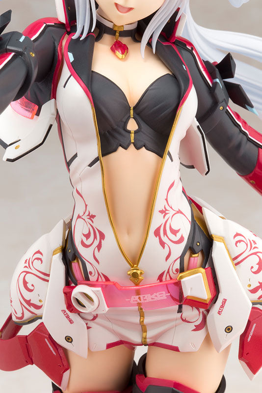 Kotobukiya - Ani*Statue - Phantasy Star Online 2 The Animation - Matoi (Tony Ver.)