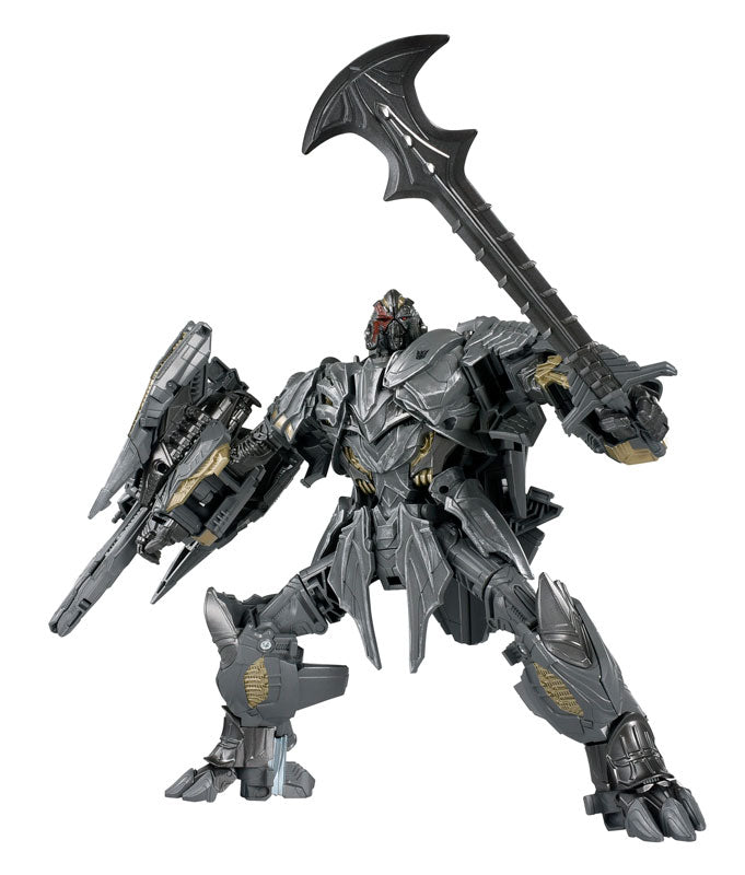 TakaraTomy - Transformers Movies MB-14 - Megatron