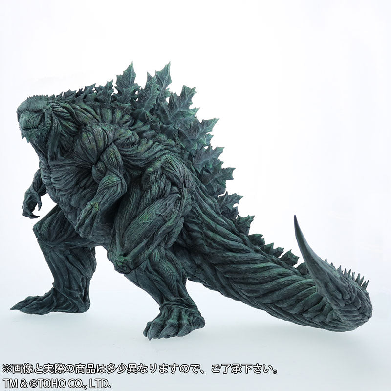 X-Plus - Toho 30cm Series - Godzilla Earth (Godzilla: Monster Planet)