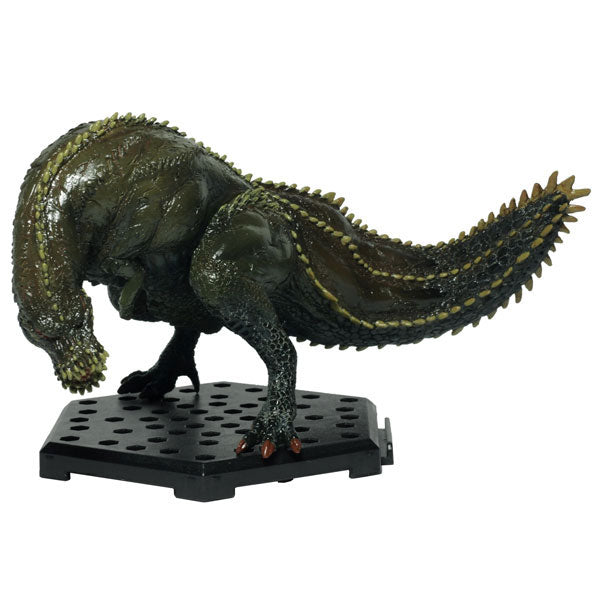 Capcom - Figure Builder - Monster Hunter: Standard Model Plus Vol. 12 (Box of 6)