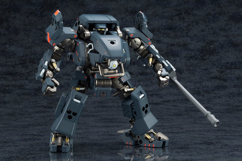 Kotobukiya - Hexa Gear - Bulkarm Alpha Model Kit (Reissue)