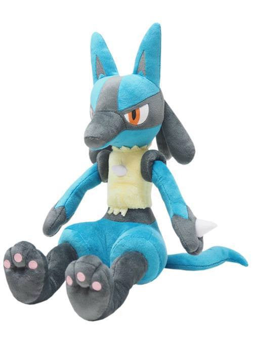 Pokemon Plushies! - Marvelous Toys - 14