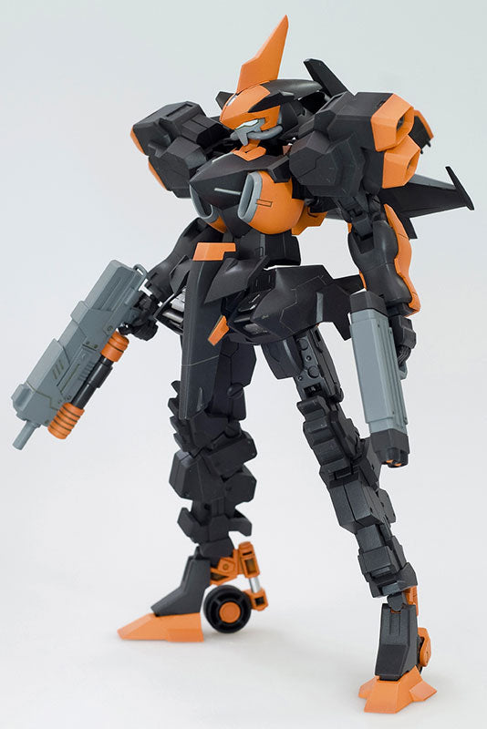 Kotobukiya - Frame Arms - SA-16D Khanjar:RE Model Kit
